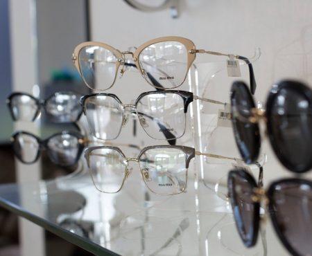 frames-217