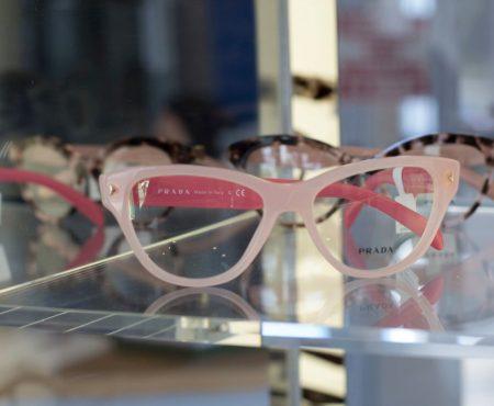 frames-218