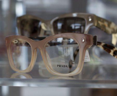 frames-219