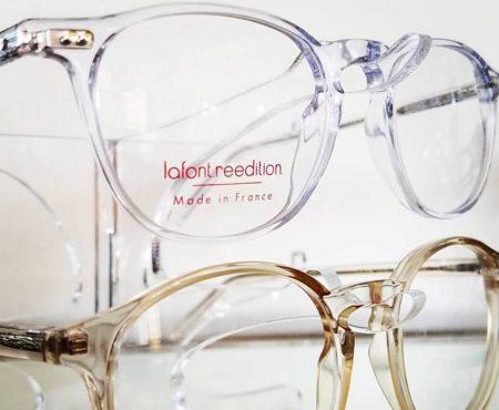 frames-2199