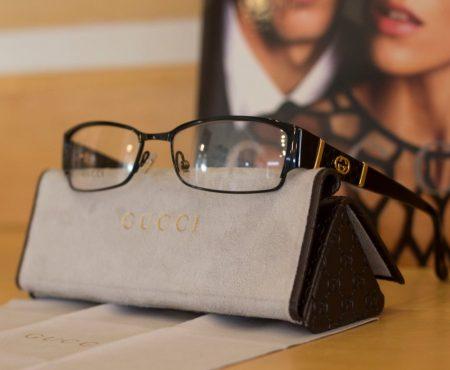 frames-220