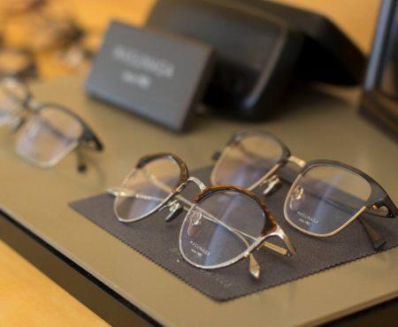 frames-222