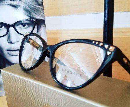 frames-223