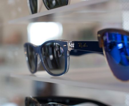 sunglasses-001