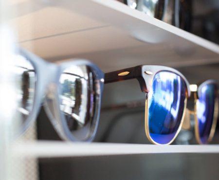 sunglasses-002