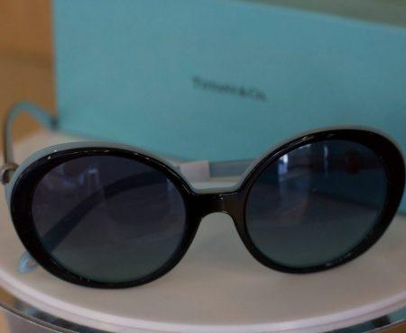 sunglasses-003