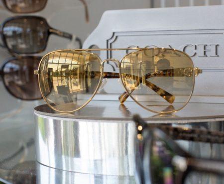 sunglasses-004
