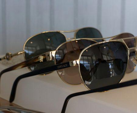 sunglasses-005