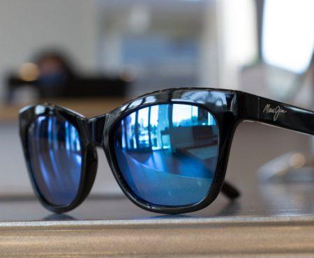 sunglasses-006