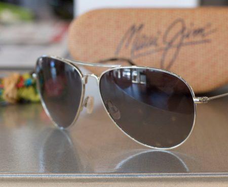 sunglasses-007
