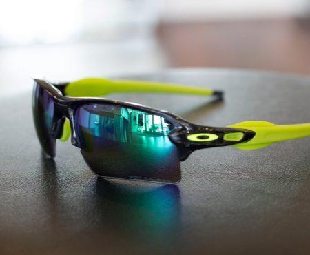 sunglasses-008
